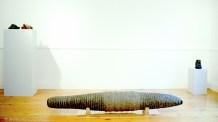Mask II 1996