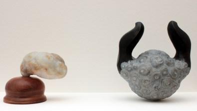 Metamorfos & Io 2011