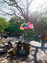Pondicherry-0954