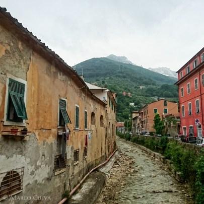 Toscana-2016-05-11-03