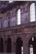 Catedral de Managua, 1987