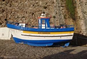 ericeira-41
