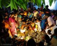 mamallapuram-01602