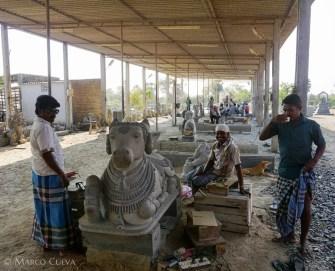 mamallapuram-01642