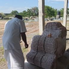mamallapuram-151128-7