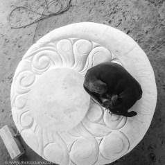 mamallapuram-151130-11