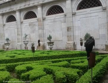 portugal-12