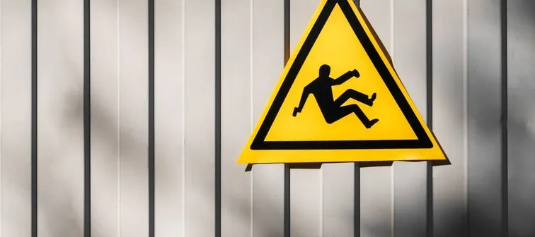 Recession Warning Signs: How to Know the Economy Is in Trouble