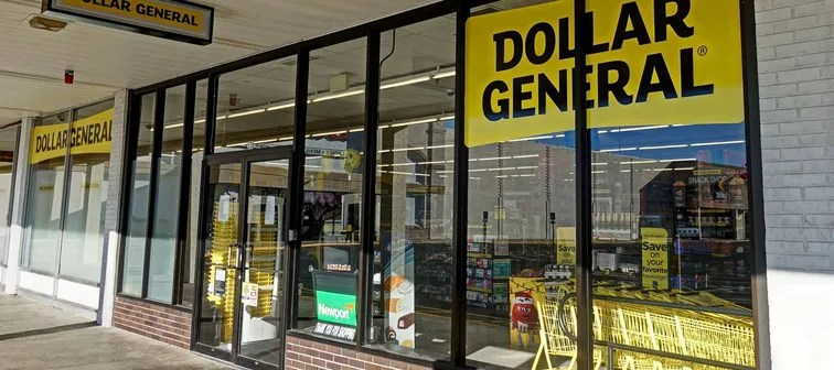 worst deals you find at dollar stores