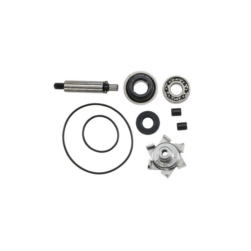 Water pump repair kit Honda PCX 125cc Top Performance