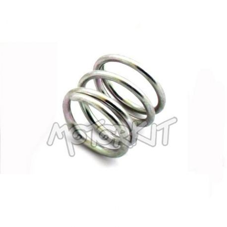 Drum Brake Arm stopper Spring for Honda Dax ST CT price