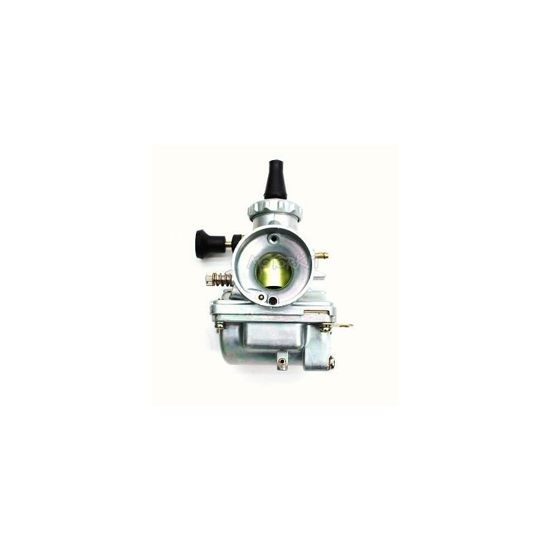 Carburetor Mikuni VM20 flange model for 2 stroke price