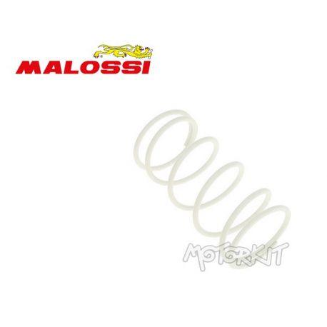 Malossi rear pressure spring for HONDA SILVER WING 400 and