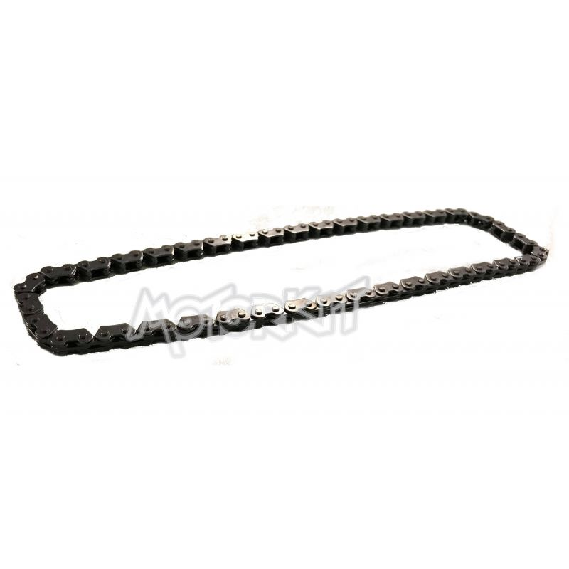 Timing chain for Sym Mio S8 Orbit and Peugeot Tweet Kisbee