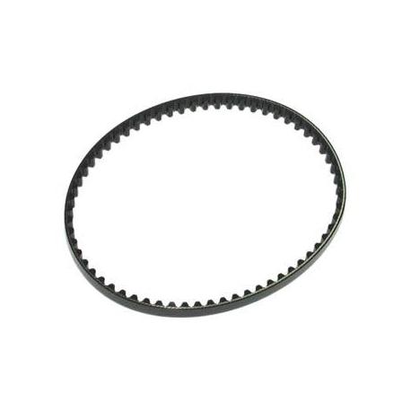 Transmission belt, 17.5 x 804 mm, CPI, Keeway, Generic