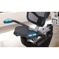 RC-300 Recumbent Exercise Bike with Lumbar Support | Buy ...