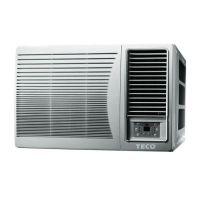 Teco Wall Room Air Conditioner - TWW60HFB   Buy Electric ...