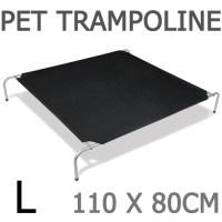 Pet Dog Cat Trampoline Hammock Bed Large | Buy Dog Supplies