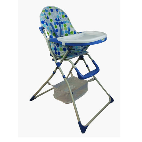 baby feeding chairs in sri lanka chair gym twister video elite portable high | buy