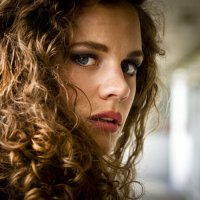 How to Color Curly Hair at Home | POPSUGAR Beauty