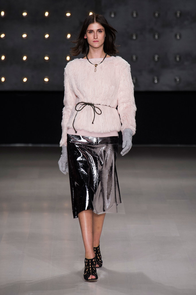 Milly bu Michelle Smith Fall 2014