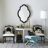 Fashion Home Decor   POPSUGAR Home