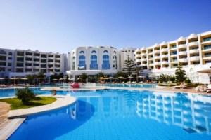 Ukoliko imate mogucnosti preporučujemo Tunis za vaše sledeće letovanje. Ko voli leto koje traje od marta do decembra Tunis je prava destinacija.