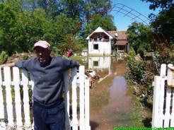 Поплаве 2014