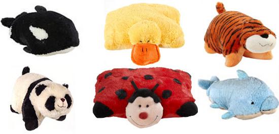 my pillow pets fad popsugar family