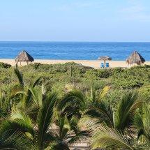 Hotel Baja California Mexico