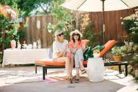 Easy and Affordable Outdoor Entertaining Ideas   POPSUGAR Home