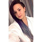 makeup beauty hair & skin demi