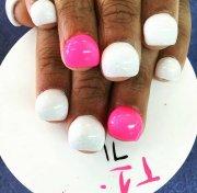 hump nails popsugar