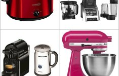 15 Captivating Target Kitchen Appliances That Are Easy To Make