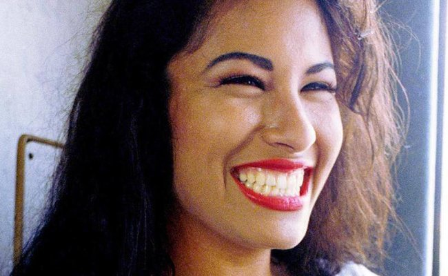 Selena Quintanilla Playlist Popsugar Latina