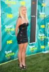 Britney Spears Miley Cyrus Kristen Stewart