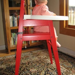 Ikea High Chair Review Patio Inserts And Photos Of Blames Popsugar Family Image