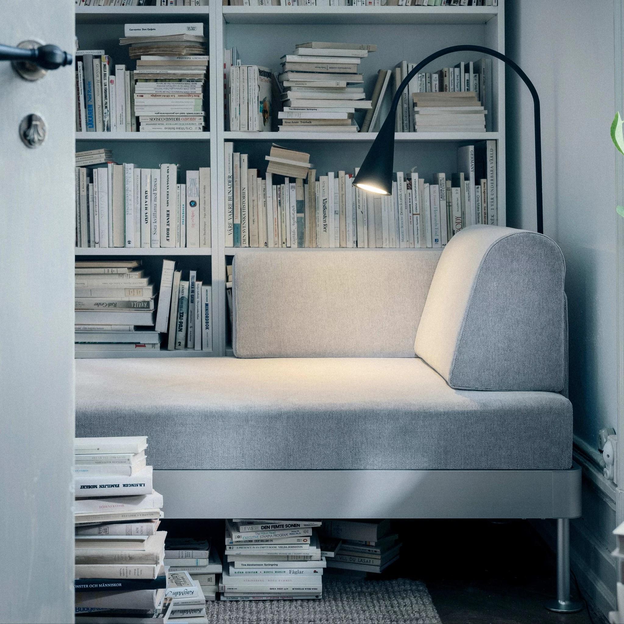ikea sofa beds australia cheap for bedroom sofs with finest the delaktig a