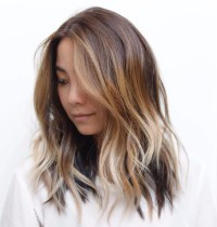 What Is Color Melting Hair Color? | POPSUGAR Beauty