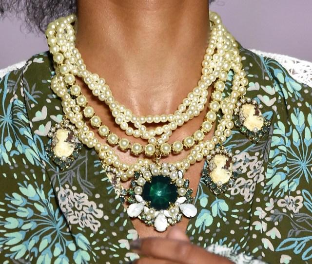 Spring Jewelry Trends  Spring  Jewelry Trends