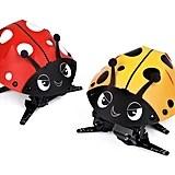 Kamigami Robots — Ladybug