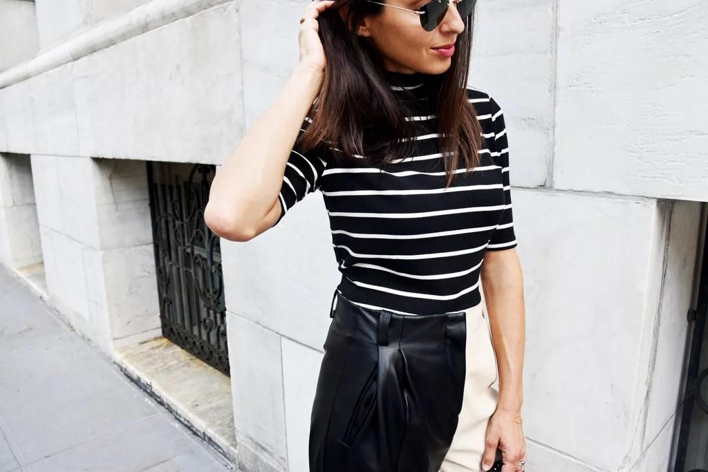 basic clothing for women