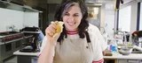 11 Mouthwatering Bon Appétit Take a look at Kitchen Movies That Will Depart You Hungry For Extra