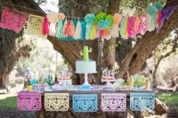 Gender-Neutral Baby Shower Ideas | POPSUGAR Family