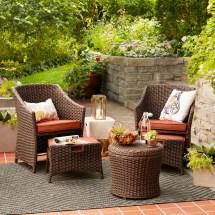 Belvedere Chat Set Target Outdoor Furniture