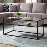 The Best Furniture With 5 Star Reviews From Wayfair Popsugar Home Australia