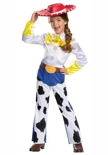 16/06/2021· these teen halloween costumes for teen girls and boys are fun and appropriate for school: Cute Disney Halloween Costumes For Kids Popsugar Family