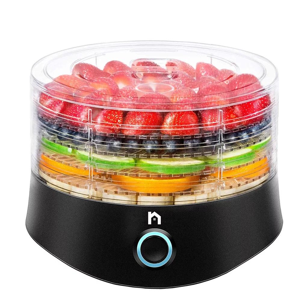 Amazon Prime Day Sale Cool Products 2019  POPSUGAR Smart
