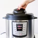 Here is Methods to Convert Sluggish-Cooker Recipes to Your On the spot Pot