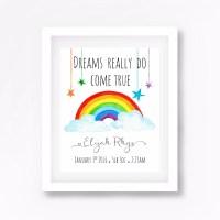 Rainbow Baby Gift Ideas   POPSUGAR Moms